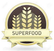 Superfood (superpotraviny)